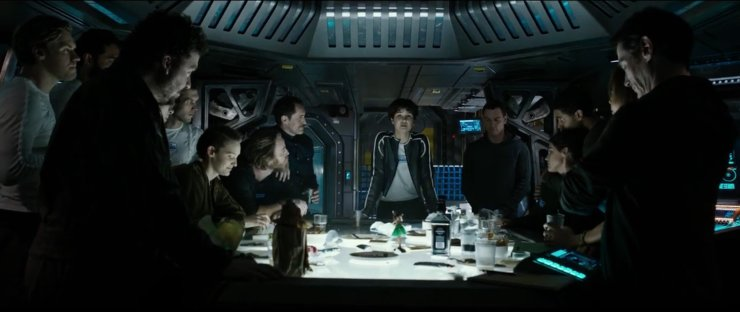 Alien-Covenant-Trailer-Breakdown-1
