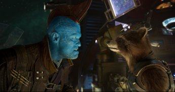 Guardians-of-the-Galaxy-Vol-2-03