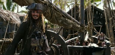 pirates-of-the-caribbean-5-jack-sparrow-trailer