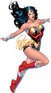 Wonder-Woman-DC-Comics-Gail-Simone-Diana-Themyscira-h