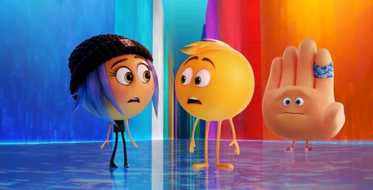 The-Emoji-Movie